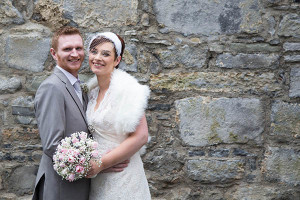 Elaine and Ruairi-211