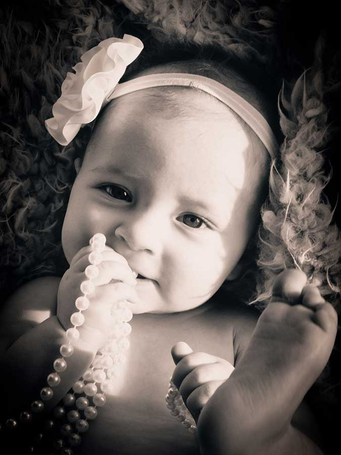 6 month old baby photographs. Child photography. Kids photography.