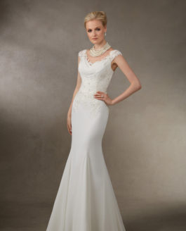 A catch up with Liz and Mags from Finesse Bridalwear