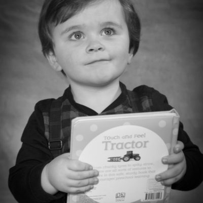 boys portrait, child photography, studio photography