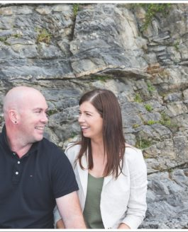 Why should I have an engagement/ pre wedding photo shoot?
