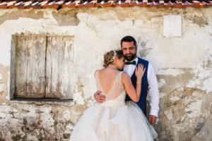 Bride & Groom, Wedding Portugal